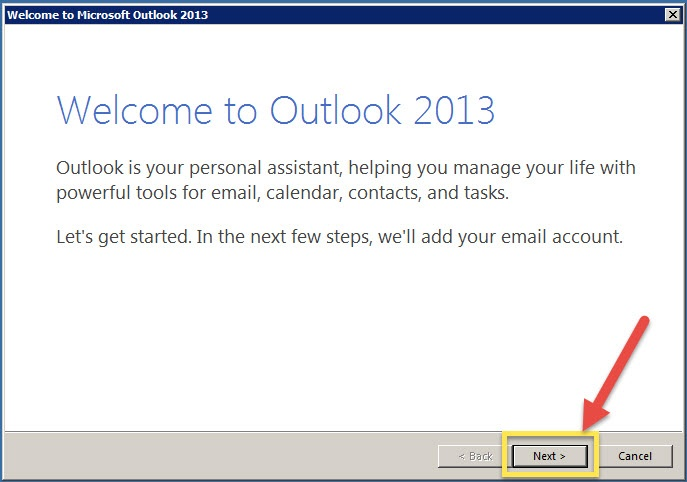 outlook freezes when opening pdf attachments